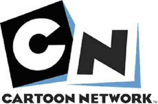 Presidente do Cartoon Network renuncia após incidente promocional